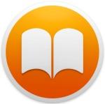OS-X-El-Capitan-iBooks-for-Mac-icon-full-size